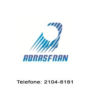 ABRASFRAN