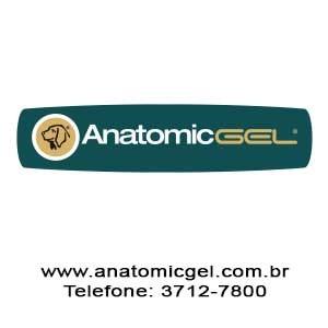Anatomic Gel
