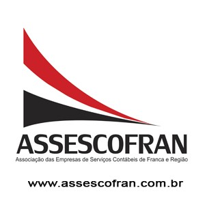 ASSESCOFRAN - Associação das Empresas de Serviços Contábeis de Franca e Região