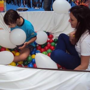 Núcleo de Atendimento Especializado ao Autismo