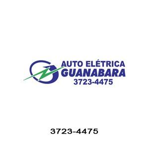 Auto Elétrica Guanabara