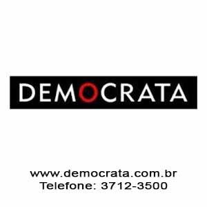 Calçados Democrata