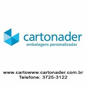 Cartonader