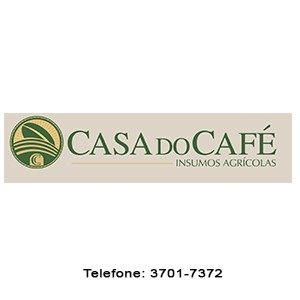 Casa do Café