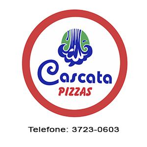 Cascata Pizzas
