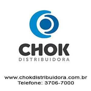 Chok Distribuidora