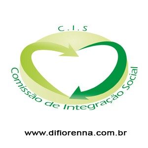 CIS - Difiorenna