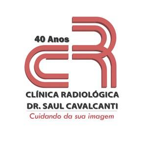 Clínica Radiológica Francana