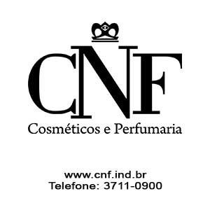 Chat Noir Cosméticos e Perfumaria