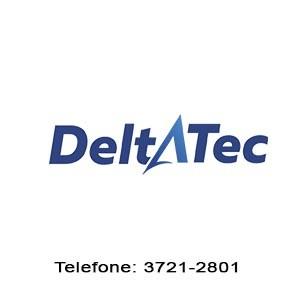 DeltaTec