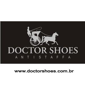Doctor Shoes Calçados