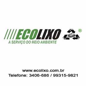 Ecolixo