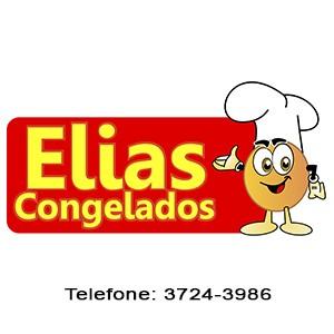 Elias Congelados