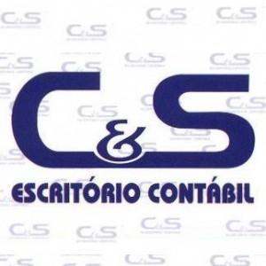 Ecritório C&S
