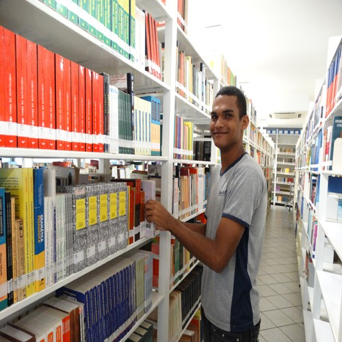 Centro Universitário UNI-FACEF