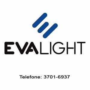 Eva Light Solados