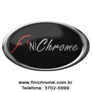 Finichrome
