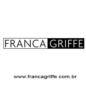 Franca Griffe