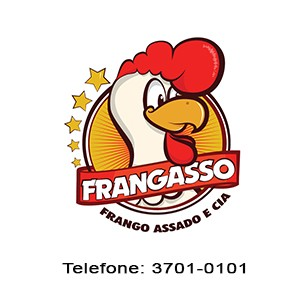 FRANGASSO