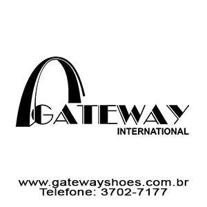 Gateway Shoes