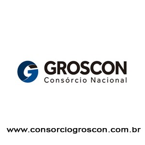 Consórcio Nacional Groscon - FRANCA-SP