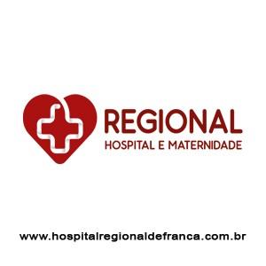 Hospital Regional de Franca
