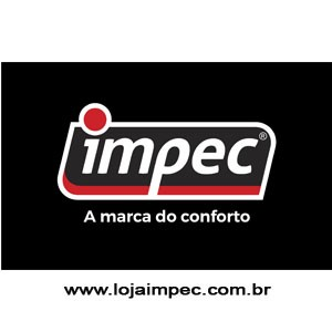 IMPEC