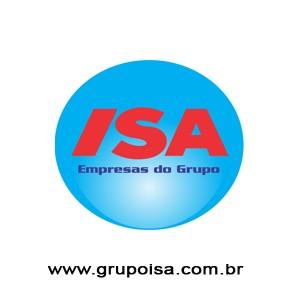 ISA Auditoria