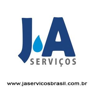 J.A. Serviços