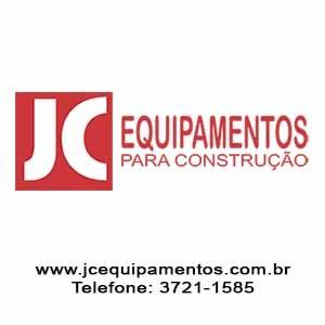 JC Equipamentos
