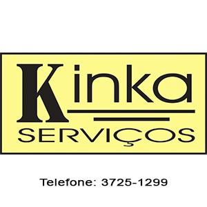 Kinka Serviços