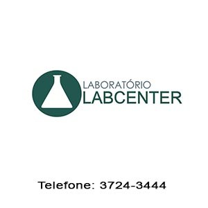 LabCenter