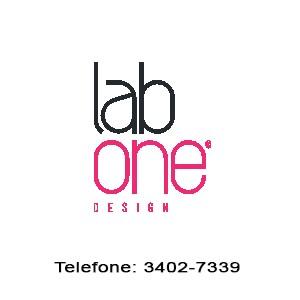 Lab One