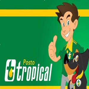 Posto Tropical