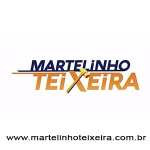 Martelinho Teixeira