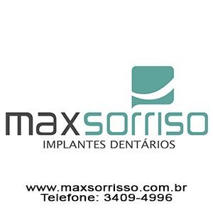 Maxsorriso