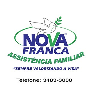 Funerária Nova Franca