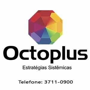 Octoplus Estratégias Sistêmicas