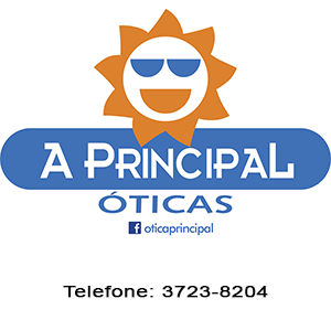 Ótica Principal