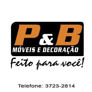P&B Móveis