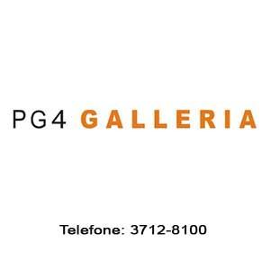 PG4 Galeria