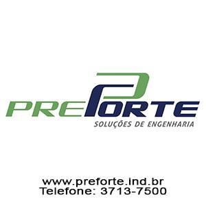 Preforte