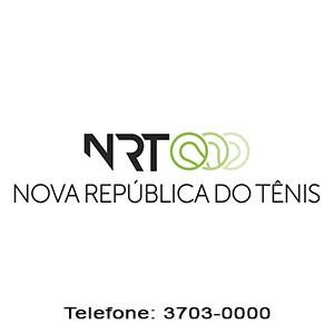 Nova República do Tênis