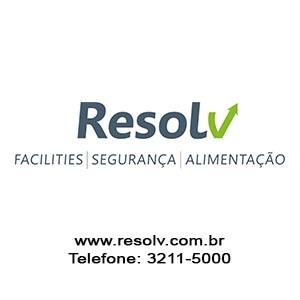 Grupo Resolv