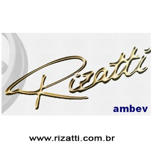 Rizatti - Distribuidora AMBEV