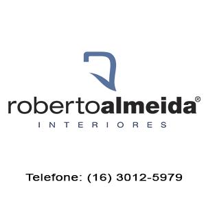 Roberto Interiores