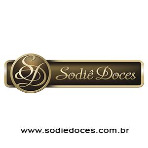 Sodiê Doces