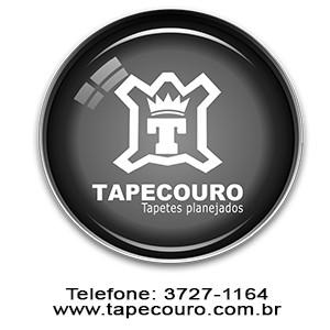 Tapecouro