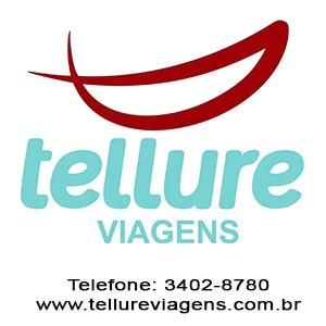 Tellure Viagensa