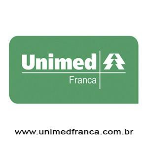 UNIMED FRANCA